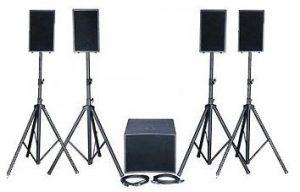 BST-sound-mate 1+