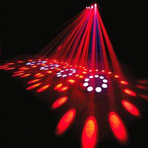 american-dj-quad-gem-led-jeux-de-lumiere-a-leds-p16658_2